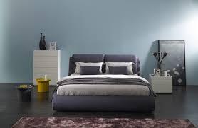 simple bedroom. Extraordinary Simple Bedroom Design With Budget In Bedrooms