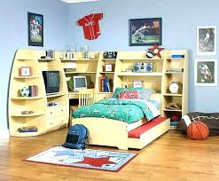 twin bed boys twin beds for boys little girls single bed bedroom decoration boys bedroom sets twin bed boys