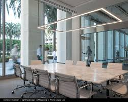 office meeting room design. best 25 conference room design ideas on pinterest glass partition open office and meeting rooms