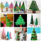 Рождественская елка поделки своими руками