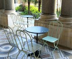 shabby chic patio furniture. Patio Shabby Chic Furniture Gallery Porch Garden Sale B