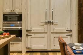 black cabinet hardware. Full Size Of Kitchen Cabinets:modern Hardware Pulls Modern Brass Cabinet Cheap Knobs Black
