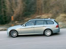 Coupe Series 2002 bmw 325i specs 0 60 : 2006 BMW 3 Series Sports Wagon Review - Top Speed