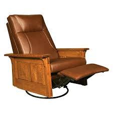 rocker recliner swivel chairs costco furniture co