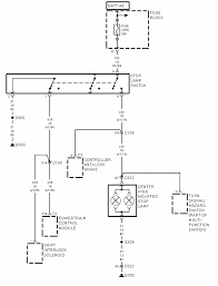wiring diagram for jeep wrangler tj travelwork info jeep yj dash light dimmer switch at Jeep Yj Headlight Switch Wiring Diagram