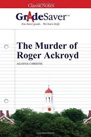 the murder of roger ackroyd essay questions gradesaver  essay questions the murder of roger ackroyd study guide