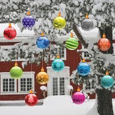 outdoor hanging christmas lights photo album patiofurn home outdoor hanging christmas lights photo album patiofurn home big christmas lights photo album