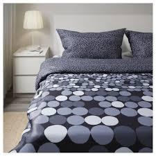 ikea comforter duvet covers ikea comforter and sheet sets