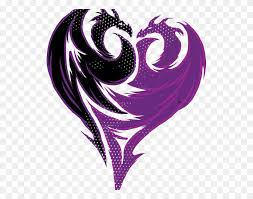 The first coloring page features the descendants logo along with the logo from all four descendants and a little flame the second coloring page features the apple, vine and the big d, which i thinks stands for both disney and descendants. Descendants Clip Art Free Disney Descendants Coloring Pages Disney Goku Clipart Stunning Free Transparent Png Clipart Images Free Download