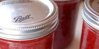<b>Strawberry</b> Jam   Allrecipes