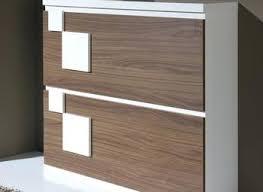 modern office cabinet design. Office Design: Modern Cabinet Home Furniture Design