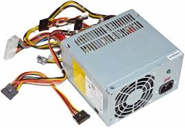 dell studio 540 power supply wiring diagram wiring diagrams dell inspiron 530 power supply lookup beforeing