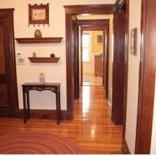 2 Bedroom Apartments For Rent In Boston Model Impressive Decorating Design