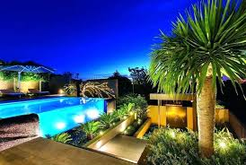 Ultra Modern Pool And Patio Ultra Modern Pool And Patio Best Of