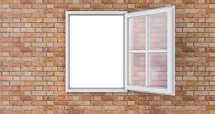 house window png. Fine House Windows Open Wall Window Home Interior House With House Window Png G