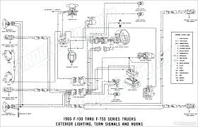 wiring diagram 2000 ford f650 cat wiring library 1967 ford f750 wiring wiring diagram ford truck cat engine ford 6