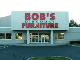 furniture discount stores mn after more than doubling in size the past 10 years the 69 store bobs discount furniture chain has executed a succession strategy discount furniture stores online free ship