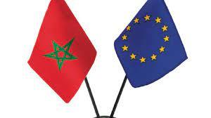 الاتحاد الأوروبي لتسهيل التكامل الاقتصادي للاجئين في المغرب