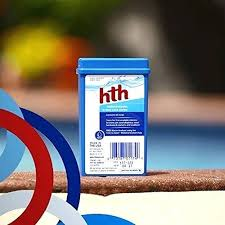 Hth 6 Way Test Kit Inspirewebdesign Co