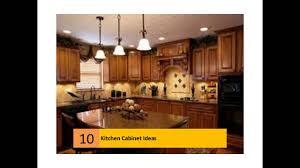 Best Modern Kitchen Design Unique Kitchen Cabinet Ideas For Beautiful House Top Best Modern