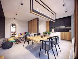 creative lighting design. Like Architecture \u0026 Interior Design? Follow Us.. Creative Lighting Design E