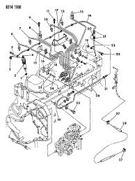 84 cj7 wiring diagram wiring diagram and fuse box