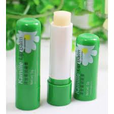 <b>Блеск для губ</b> Aliexpress New Brand <b>Fruit</b> Nature Organic Lip Balm ...