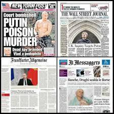 Український заручник у Росії Гриб не отримував ліків у 2018 році, - адвокат - Цензор.НЕТ 3884
