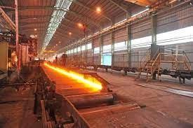 ماین نیوز - اشتغال صنعت فولاد به خطر افتاد