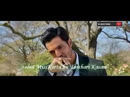 Miss U Whatsapp Status Video Download Stunning Love Status Malayalam Download