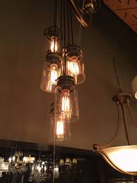 old fashioned lighting fixtures. Edison Bulb Lighting Fixtures. Fixtures Old Fashioned D