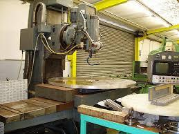 used machine tools. boko f3, used others machine tools