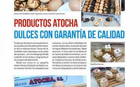 Me Gusta Cocinar Revista Amazing Revista Saber Cocinar Uac With Me Gusta Cocinar Revista