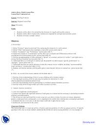 Contract Important Elements Drafting Contracts Law of Cosumer Lecture Notes Docsity 3