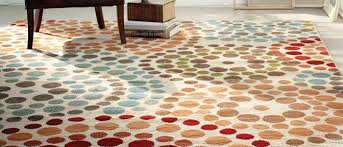 Small Picture Home Decorators Outdoor Rugs Markcastroco