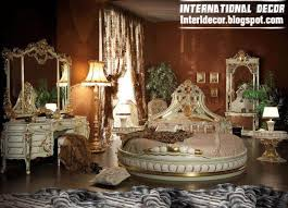 new bedroom set 2015. royal bedrooms with round bed 2015 , luxury bedroom furniture ideas new set m