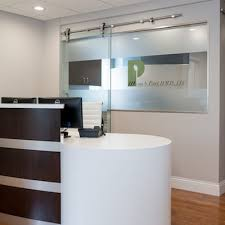 office design gt open. Our Abington Dental Practice Is Open Early And Convenient Office Design Gt C