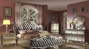 traditional bedroom furniture designs. Beautiful Designs Inside Traditional Bedroom Furniture Designs Home Design Lover