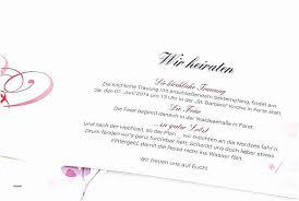 Sprüche Hochzeit Modern Luxus Moderne Hochzeitssprüche Für Karten