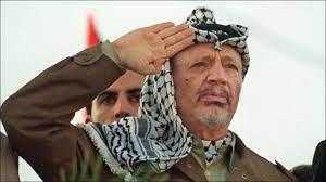 """لغز وفاة عرفات"""": القصة من البداية"""