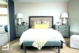 small bedroom furniture placement. Bedroom Furniture Arrangement Placement Ideas Best Of Small S