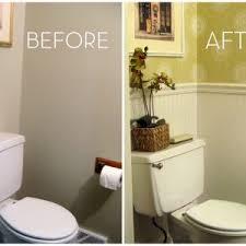 traditional half bathroom ideas. Bathroom: Cozy Half Bathroom Ideas For Modern Decorating \u2014 Wirthcompanies.com Traditional D