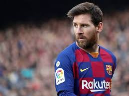 His annual salary is around $80 million which means he earns $1.6 million per week. Lionel Messi Net Worth Biography Quick Net Worth Quick Net Worth