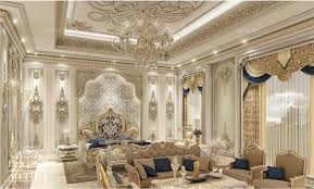 Furniture Classic Design How Do I Build A Villa With My Own Twist Designing Phase