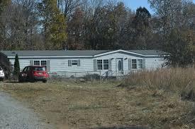 141 Slate Rock Mill Rd Fayetteville Tn 37334 Mls Rtc2099372 Estately