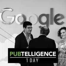 pubtelligence Instagram posts (photos and videos) - Picuki.com