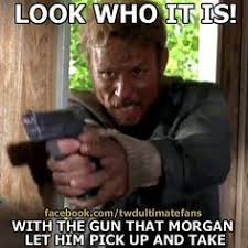 The Walking Dead on Pinterest   Daryl Dixon, Walking Dead and ... via Relatably.com