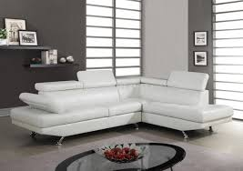 white leather sectional large leather sectional espresso leather sectional