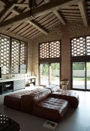 art deco furniture home design photos. 1400s tuscany farmhouse turned into a gorgeous art deco home furniture design photos s