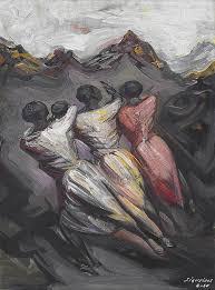 david alfaro siqueiros mexican 1896 1974